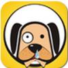 段子狗 V1.1 电脑版