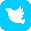 知晓 V2.2.2 iPhone版