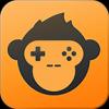 啪啪游戏厅 V1.0 iPhone版