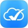 批改网 V2.1 iPhone版
