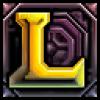 LOL玲珑游戏盒子 V1.0 最新版