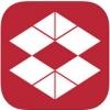 易三板 V1.5.3 iPhone版