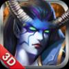 神魔联盟百度版下载_神魔联盟手游多酷版V1.1.0安卓版下载