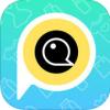 拍拍酱 V1.3.1 iPhone版