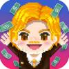 硅谷:富豪 V1.2.0 iPhone版