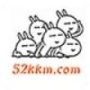 52kkm漫画 V1.0 安卓版
