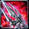 三国战神V1.19.0 安卓版