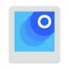 APP PhotoScan(照片扫描仪) V1.1 ios版