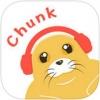 块块英语 V1.7 iPhone版