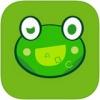 乐英语 V1.5.1 iPhone版