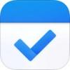 微日历 V1.1.1 iPhone版