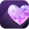 honey直播app下载_honey直播间V1.0安卓版下载