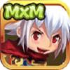 怪物X联盟V1.2.0 安卓版