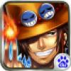 乱斗之王V1.15.10.25 百度版