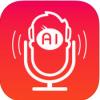爱音斯坦FM V2.0.11 iPhone版