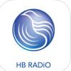 九头鸟FM V2.0.0 iPhone版