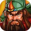 三国战纪V0.13.4.1 新快版
