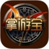 DNF掌游宝 V4.2.3 iPhone版