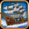 大航海之路 V1.1.3 安卓版