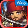 加勒比海盗OL:传奇安卓版