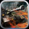 坦克传奇OLV1.1.1 安卓版