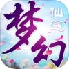 梦幻仙途 V1.0 安卓版