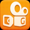 强盛gif快手解封器 V1.0 安卓版
