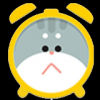 怪物闹钟 V3.3.1 iOS版