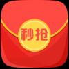 QQ微信抢红包插件 V2.8 安卓版
