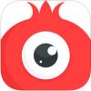 六间房石榴直播 V3.8.3 苹果版