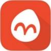 蜜柚旅行iPhone版下载_蜜柚旅行APPV4.0.5iPhone版下载