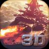 雷霆海战V1.3.6 安卓版