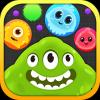 球球大作战无限金蘑菇 V5.0.0 安卓版