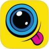 怪咖表情 V1.4.3 iPhone版