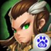 决战枭雄 V1.0.5 安卓版