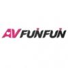 avfun V2.0.6 安卓版