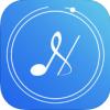 海贝音乐iPhone版_海贝音乐APPV2.0.0iPhone版下载