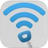 Wifi万能密码 V1.3 ios版