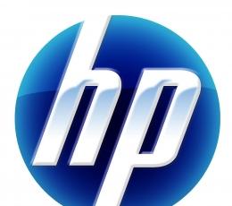 HP惠普笔记本万能无线网卡驱动 2012 完整版