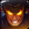 英雄无敌-最强王者 V1.1.1 百度版