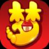 梦幻西游辅助最新版 V1.50 安卓版