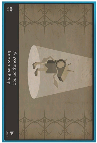 时空之剑无限金钱辅助V1.0 安卓版