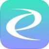 万通易购 V1.0 iPhone版