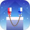 冰冻绳索(Icy Ropes) V1.02 安卓版