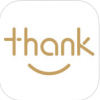 ThankApp V1.0.1 iPhone版
