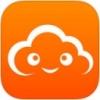 云沃客 V4.3.1 iPhone版