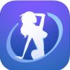 陌聊 V3.1.0 iPhone版