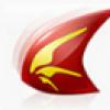 迅雷网游加速器(至尊免费版) V3.15.0.9024 免费版