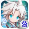 梦幻仙侠V2.0.0 百度版