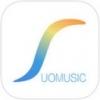 索米音乐苹果版